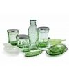 "Bokaal met medium Large ""Paola Navone"" by Serax"