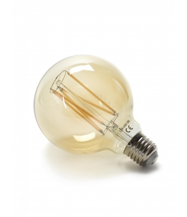 Edison Deco Led Lamp ∅ 95