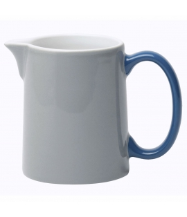 My Milk Jug Grey Blue (Gift)