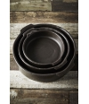 Ovenschaal Rond Small